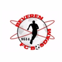 Coach U15 dringend