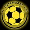Trainer U21