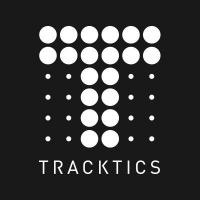 vtrackers