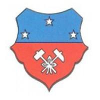 WezelSport FC