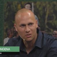 Pieter's Profielfoto