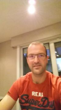 Yves's Profielfoto