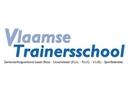 vlaamse_trainersschool.jpg