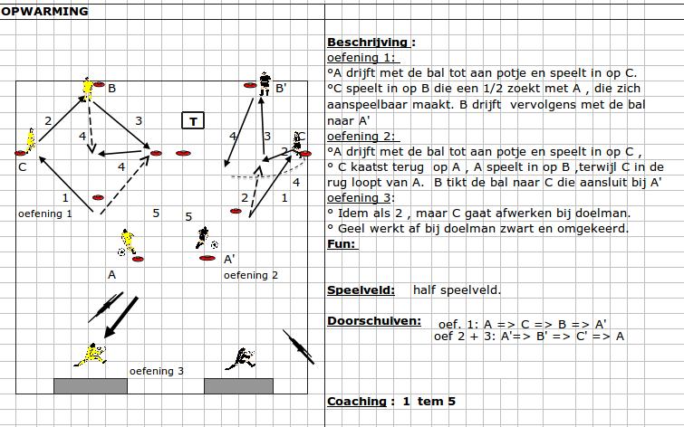 driehoek1.png