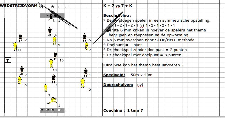 driehoek2.png
